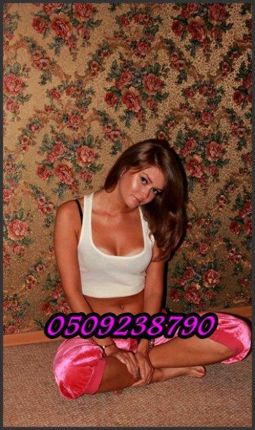 Телефоны проститутка харькова
