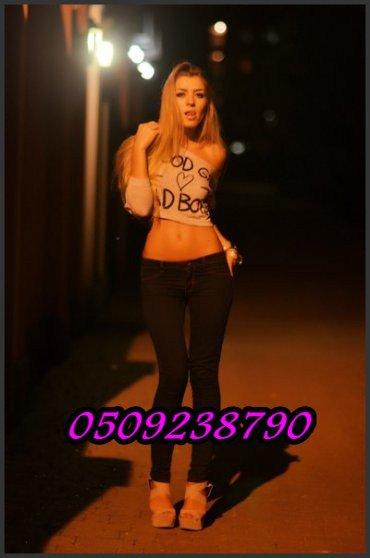 prostitutka-lugansk-foto